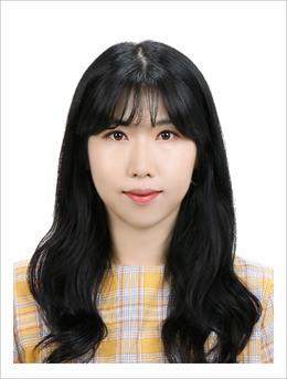 지도자 김지은
